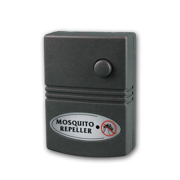 Mosquito Repeller LS-216, gegen Mücken & Schnaken