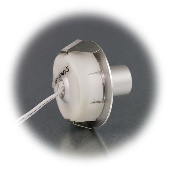 LED Strahler für eine zielgerichtete Beleuchtung