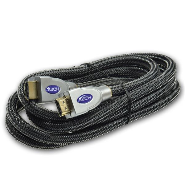 hdmi kabel premium 2m hdmi 2 0 1 4 hdcp 4k uhd. Black Bedroom Furniture Sets. Home Design Ideas