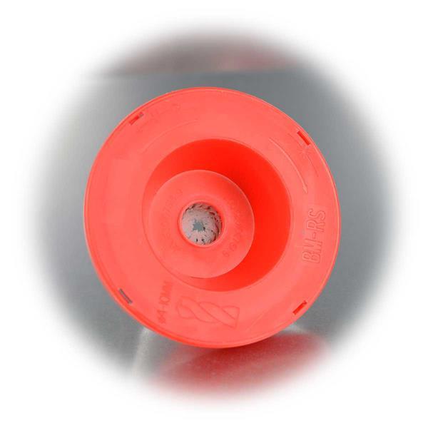 Bohraufsatz vür für Bohrer von Ø 4-10mm geeignet