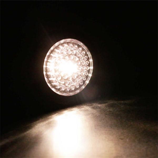 LED Batterielampen zum Beleuchten von Schränken oder Schubläden