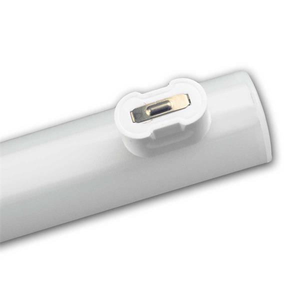Sockel S14s Linienlampe mit nur 5 Watt Verbrauch