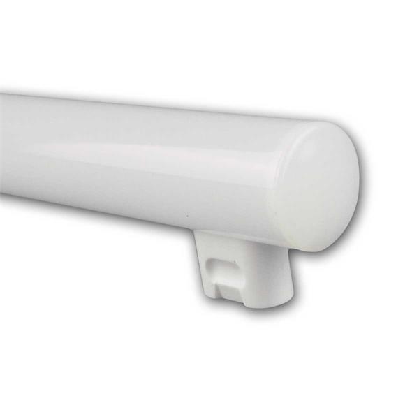 S14s LED Röhre 50cm ohne Einschaltverzögerung