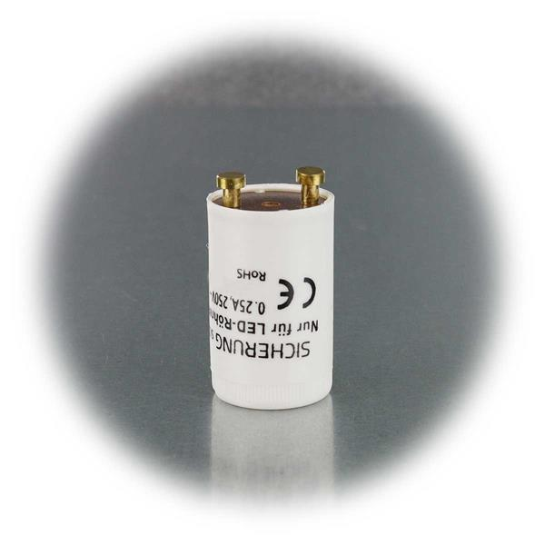 LED Starter Brücke für LED Leuchten mit KVG oder VVG