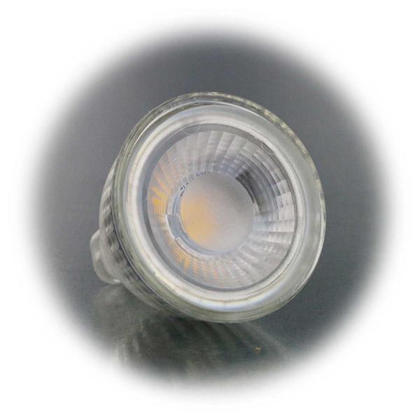 MR11 Energiesparlampe mit dem Durchmesser von 35mm