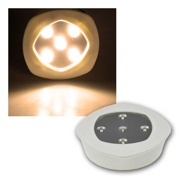 LED Unterbauleuchte CT Corro 2, Zusatzleuchte