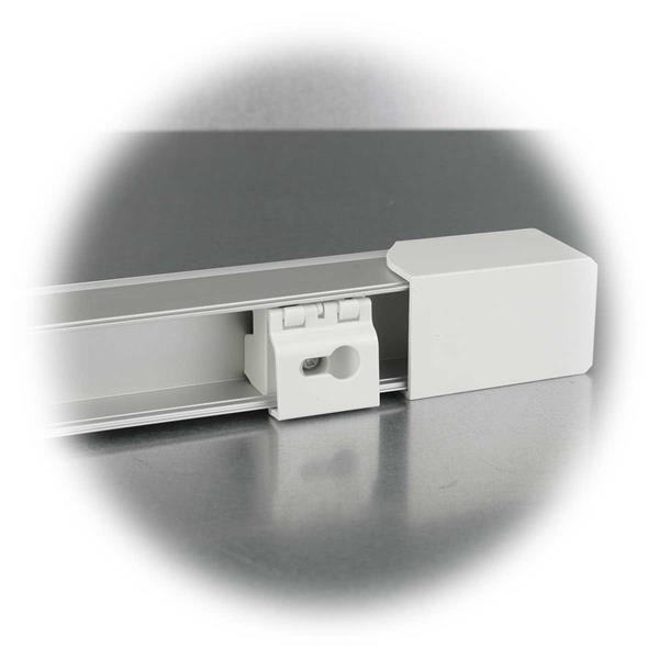 SMD LED Unterbauleuchte für Küche, Wohnzimmer oder Arbeitszimmer