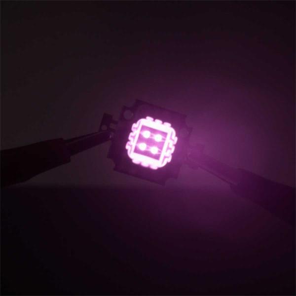 Infrarot Hochleistungs LED 5W