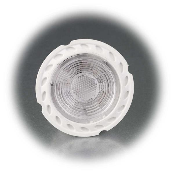 GU 10 LED Strahler mit 120lm