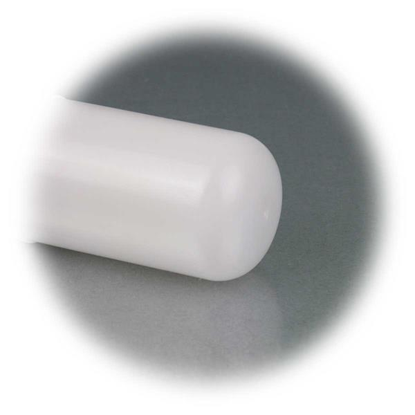 nicht dimmbare LED Stablampe G24 in 12cm Länge
