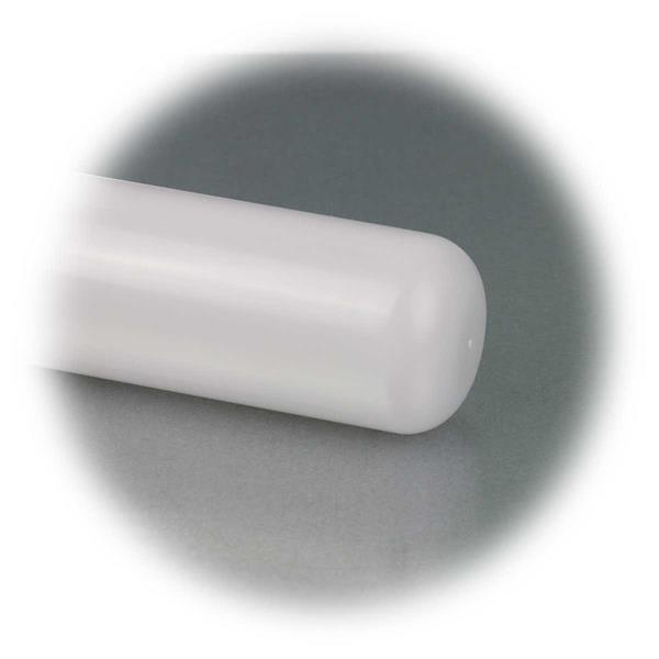 nicht dimmbare LED Stablampe G24 in 16cm Länge