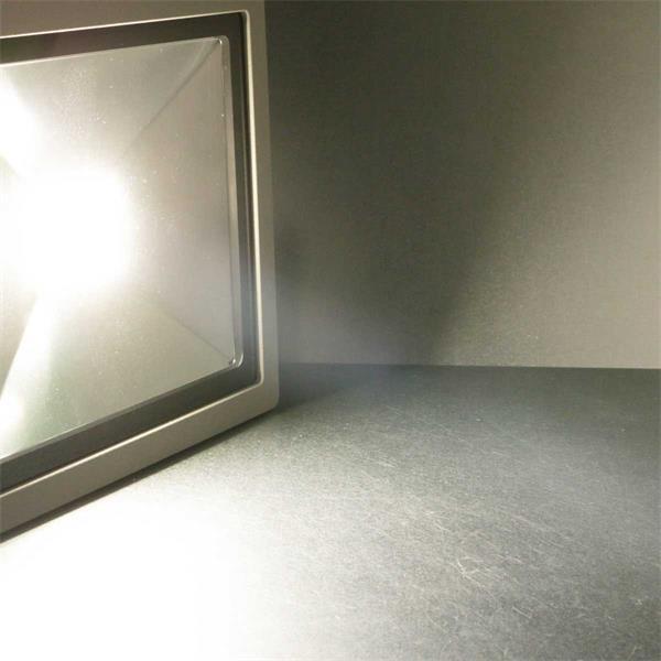 ideal als energiesparende Hofbeleuchtung oder Terrassenbeleuchtungideal als energiesparende Hofbeleuchtung oder Terrassenbeleuchtung
