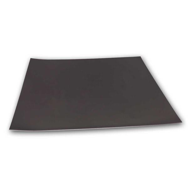 Magnetfolie 200x200mm, selbstklebend, flexibel