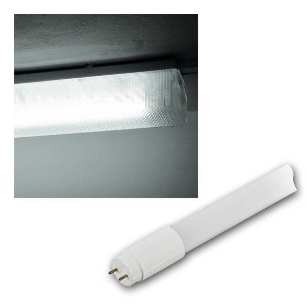 LED-Röhre, T8, 24W, 2250lm, 150cm, tageslichtweiß