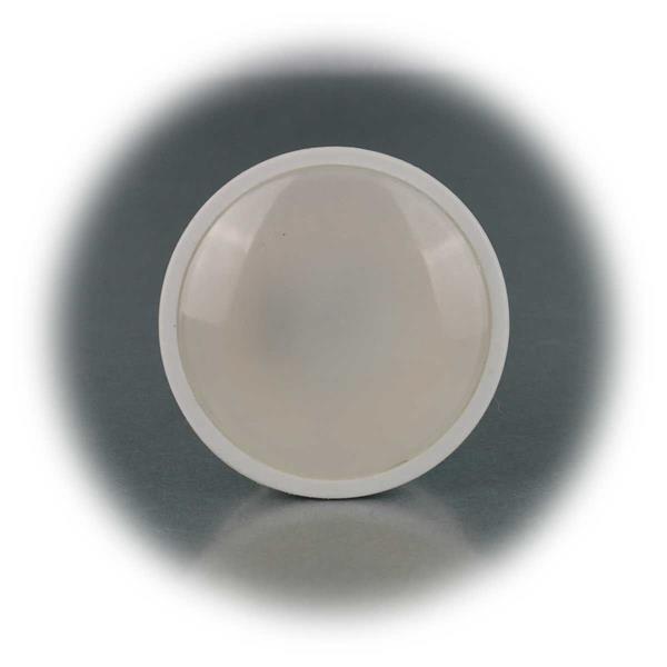 LED Spot mit 400lm Lichtstrom und 110° Abstrahlwinkel