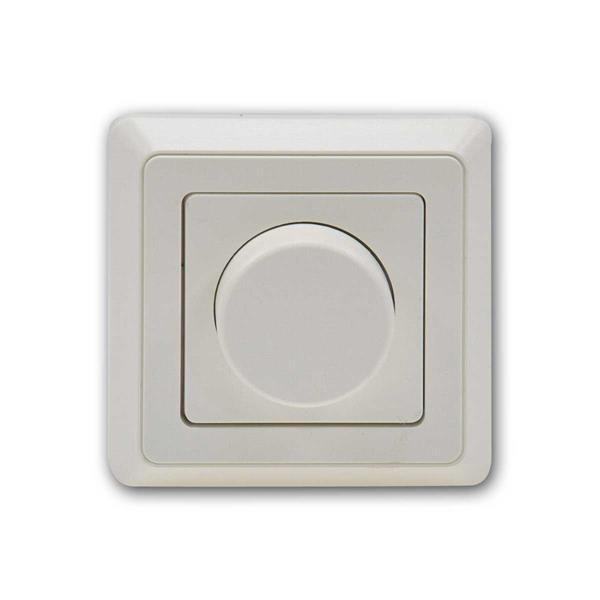Leistung für LEDs 5-100W, Leistung Glüh- & Halogenlampen 25-300W