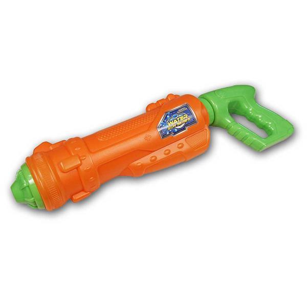 Wasserpistole Blaster, 44cm