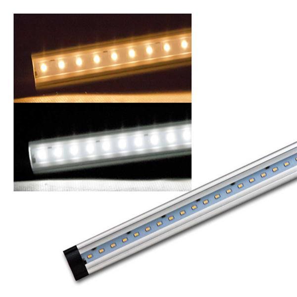 LED Unterbauleuchte CT-FL-Serie ChiliTec