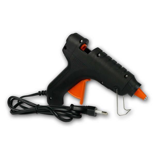 Heißklebepistole KL-101 40 Watt 170°