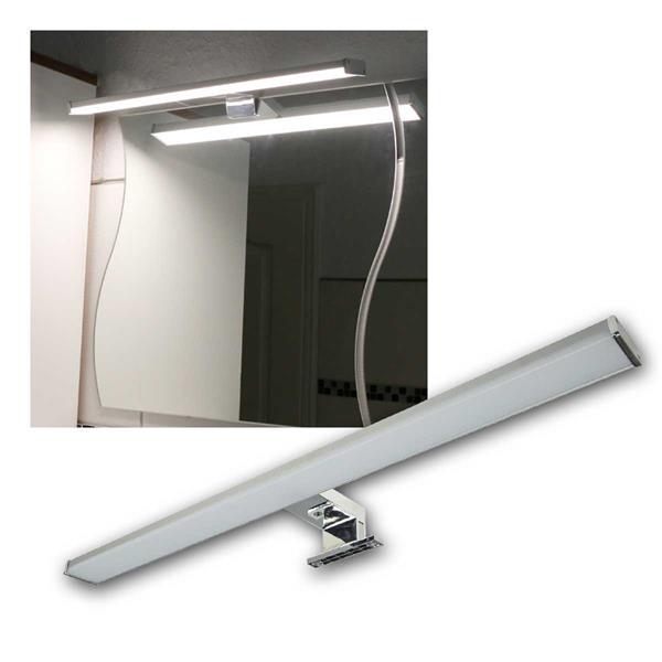 LED Spiegelleuchte Banho600 230V 60cm 960lm IP44