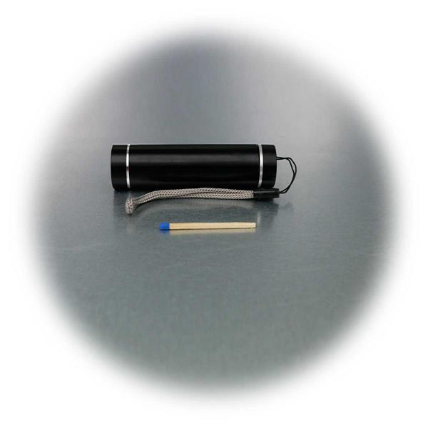 handlich Taschenlampe, Geldscheinprüfer, batteriebetrieben