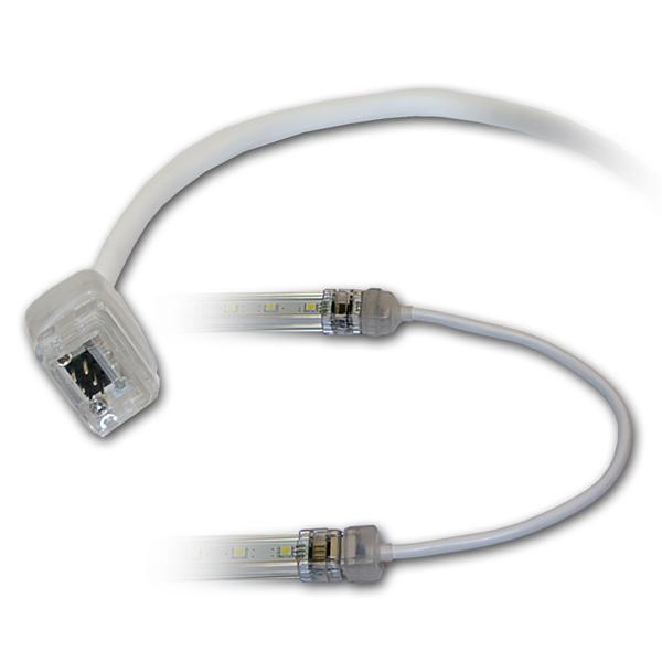 Verbindungskabel für SMD LED Lichtleiste SLIM