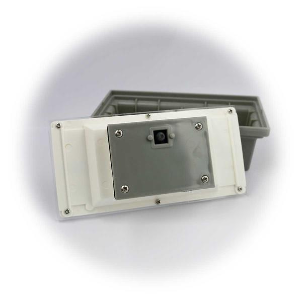 LED Orientierungslicht mit Ein- und Ausschalter
