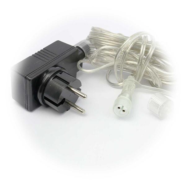 System Decor LED-Transformer für Indoor und Outdoor IP44
