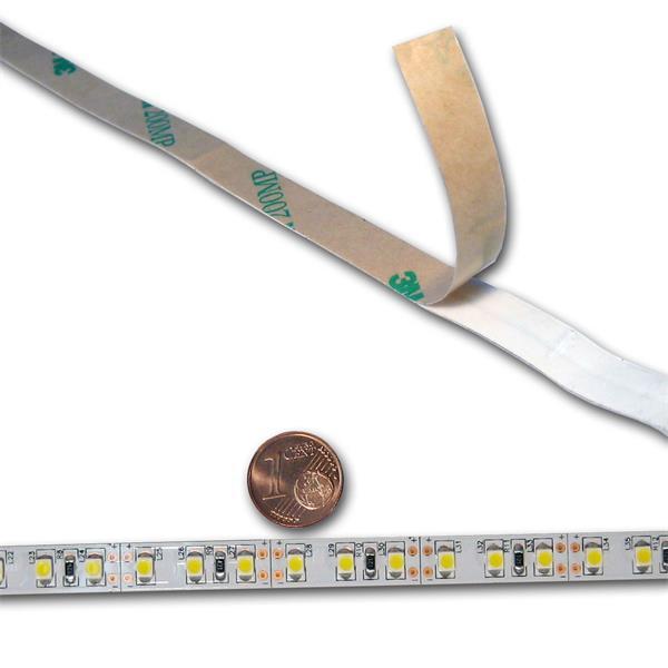 LED SMD flexibler Streifen für top modische Designbeleuchtung