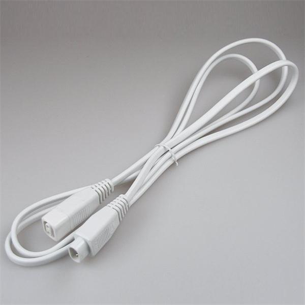 Verbindungsleitung für LED SMD Leuchten im T8-Style