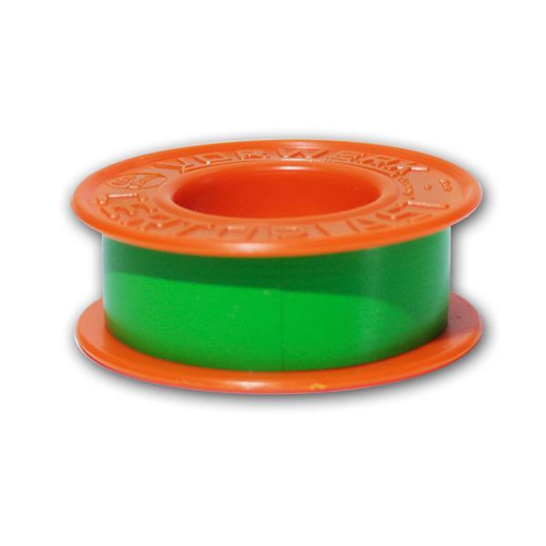 Certoplast Elektro-Isolierband VDE 601 grün