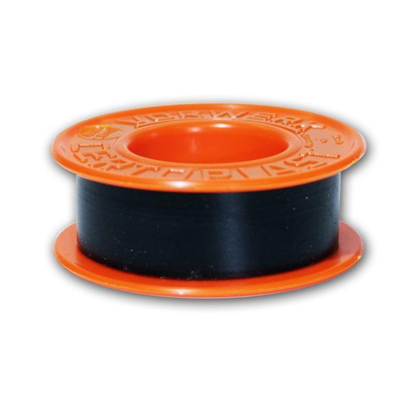 Certoplast Elektro-Isolierband VDE 601 schwarz