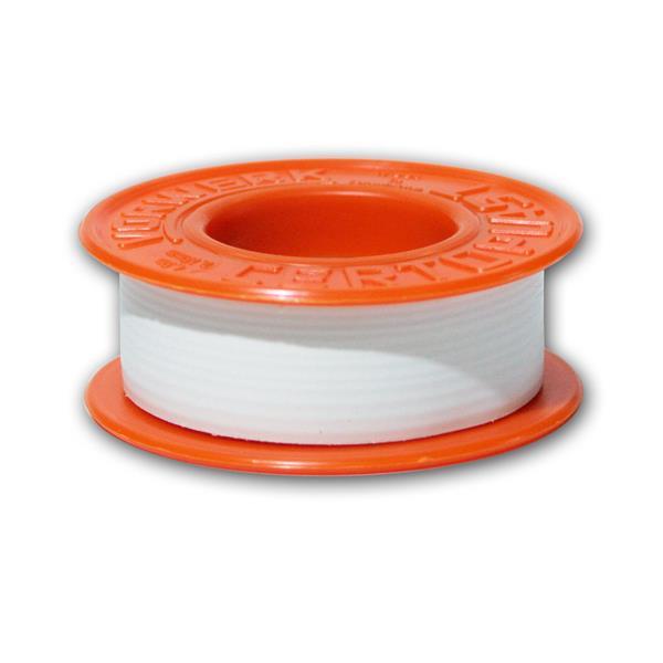 Certoplast Elektro-Isolierband VDE 601 weiß