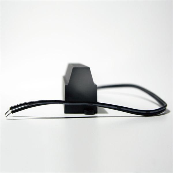 6-fach Adapter, 24cm Kabelanschluss mit losen Kabelenden