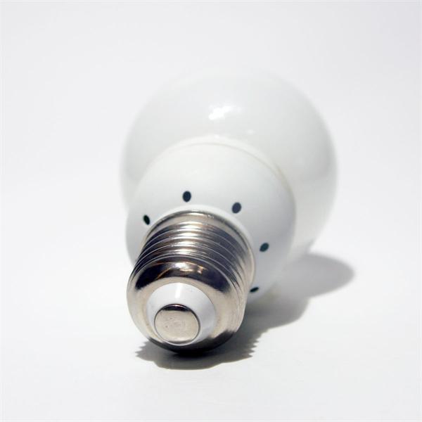 LED Glühbirne als Ersatz in Lichterketten mit dem Maß 55x110mm ideal
