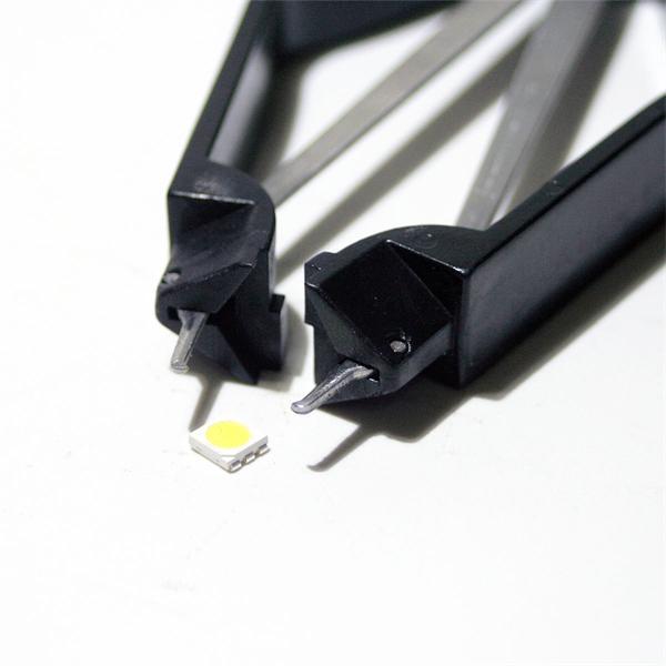 Werkzeug für Mikroelektronik für Hobby und Industrie