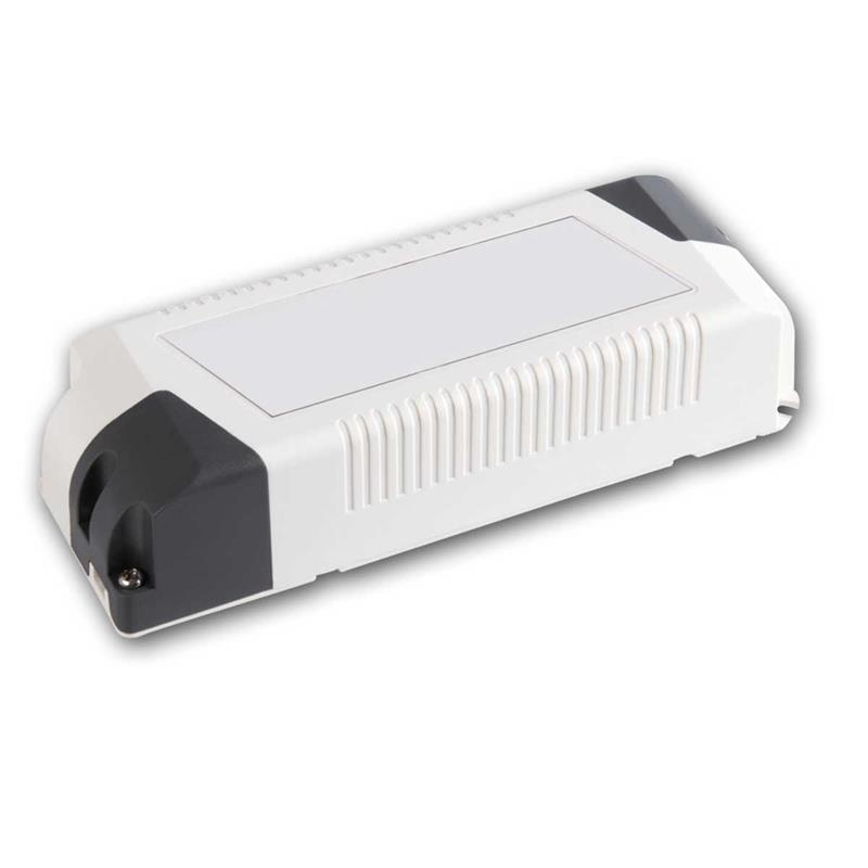 LED Transformator | 60W | 12V DC | nicht dimmbar