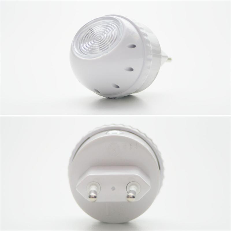 Osram Nachtlicht LUNETTA LED Orientierungslicht