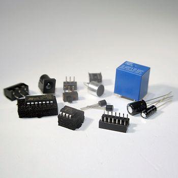 akustikschalter ger uschschalter klatsch schalter 12v. Black Bedroom Furniture Sets. Home Design Ideas