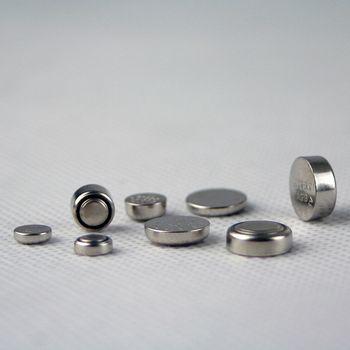 piles bouton assortiment alcalin lithium 24 parties lot pour g ngisten ebay. Black Bedroom Furniture Sets. Home Design Ideas