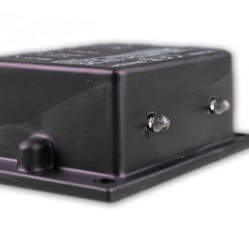 90 mm, 50 unidades, P150 DEERFOS Discos de lija para Festool Rotex RO 90 DX