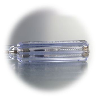 Phase Tester Voltage Tester 220 250 V Screwdriver 100mm